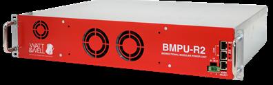 BMPU-R2