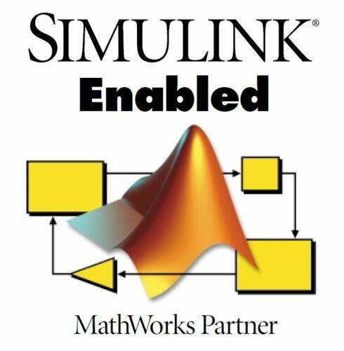 Matlab Mathworks Partner
