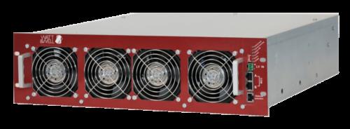 Modular-Power-Unit-for-EVSE